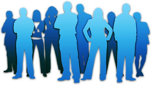 Личный интерес в поисках работы