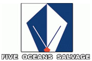 Company specialising in salvage, towage, wreck removal and offshore installations support operations.